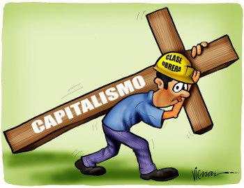 20111126103844-capitalismo-cruz-de-la-clase-obrera1.jpg
